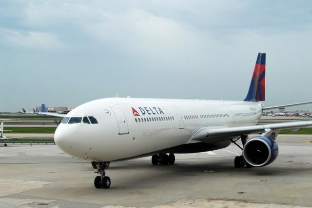Η Delta Αir Lines αυξάνει τις καθημερινές πτήσεις της μεταξύ Αθήνας και Νέας Υόρκης