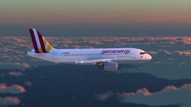 Αναπάντητα ερωτηματικά για τη μοιραία πτήση της Germanwings