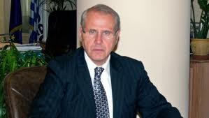 Νέος γενικός γραμματέας Αιγαίου & Νησιωτικής Πολιτικής αναλαμβάνει ο Γιάννης Γιανέλλης Θεοδοσιάδης