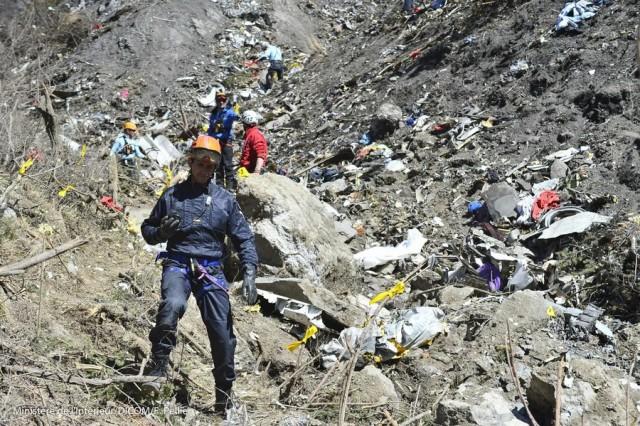 Εξελίξεις στην ασφάλεια πτήσεων μετά την πρόσφατη τραγωδία