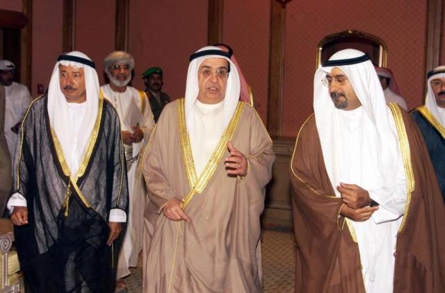 Επικείμενη στρατιωτική συνεργασία των αραβικών κρατών
