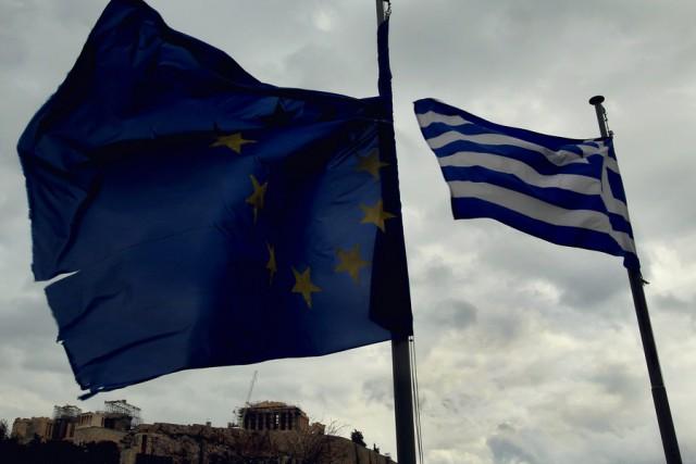Στην Αθήνα το ετήσιο συνέδριο της ESPO για το 2015