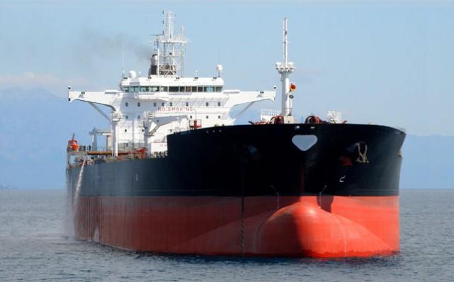 Ρεκόρ εισαγωγών πετρελαίου για την Κίνα