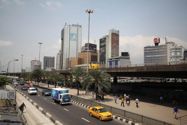 Επενδυτικές ευκαιρίες στη Νιγηρία