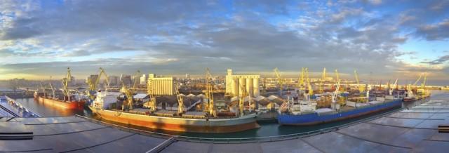 Το Μαρόκο επενδύει στη λιμενική βιομηχανία
