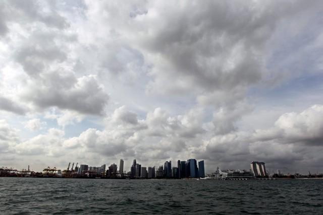 Η Singapore Shipping Association συμμετέχει στη Ναυτική Εβδομάδα Σιγκαπούρης