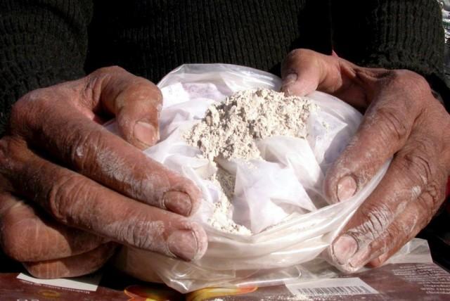 Κατάσχεση ναρκωτικών αξίας 15 εκ. δολαρίων από τις αρχές της Ινδίας