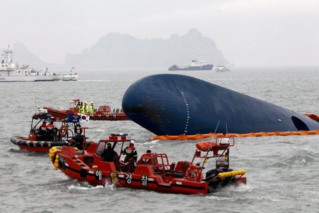 Στο προσκήνιο η ασφάλεια των επιβατικών-οχηματαγωγών πλοίων