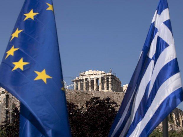 Η Ευρώπη και η Ελλάδα στο σταυροδρόμι των προκλήσεων