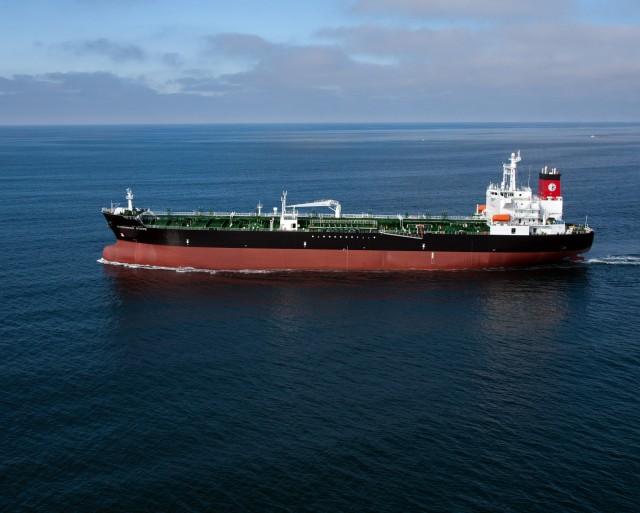 Oι προοπτικές ανάρρωσης για την παγκόσμια ναυλαγορά