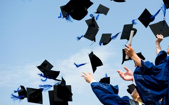 Πρόγραμμα υποτροφιών από το ALBA Graduate Business School