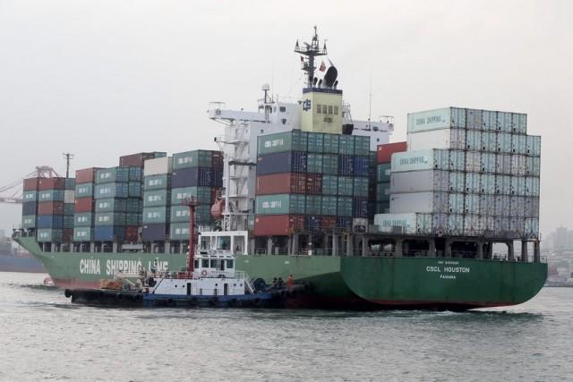 Νέες τάσεις στη Liner ναυτιλία