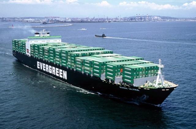 Πανίσχυρες συμμαχίες στη Liner ναυτιλία προκαλούν ανησυχία στους φορτωτές