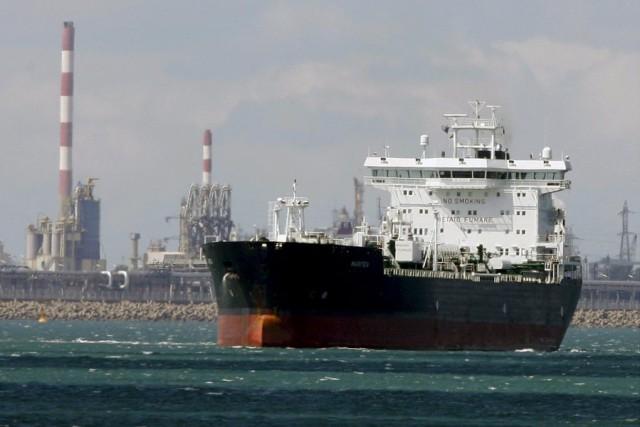 Στα τάνκερ στρέφονται οι πλοιοκτήτες