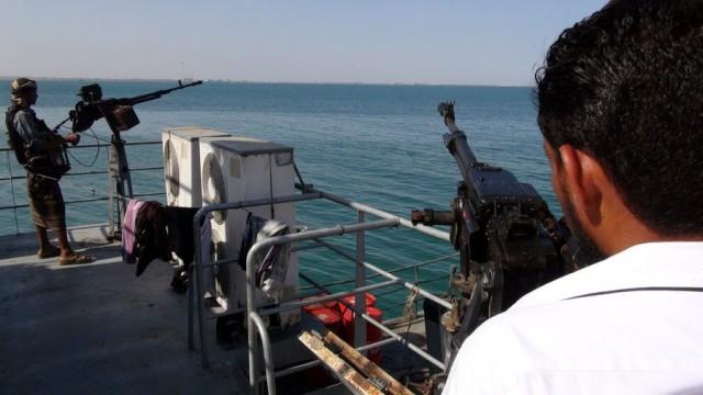 Οδηγίες των Clubs για τα λιμάνια της Λιβύης και της Υεμένης