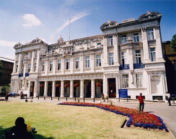 Νέο μεταπτυχιακό πρόγραμμα στο Διεθνές Ναυτικό Δίκαιο από το Queen Mary University