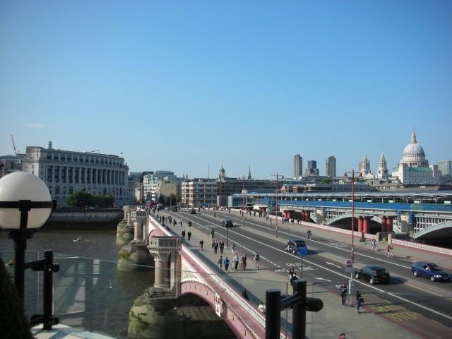 Επαγγελματική πιστοποίηση διεθνούς κύρους και αναγνώρισης στη ναυτιλία