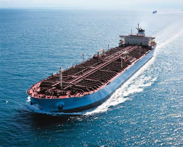 Προβληματισμοί αλλά και αισιοδοξία για το μέλλον της ναυτιλίας