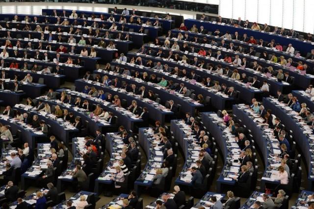 ΕΕ-ΗΠΑ: Η συμφωνία για τη Διατλαντική σχέση εμπορίου και επενδύσεων