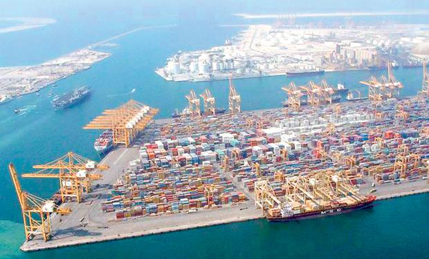 Προοπτικές διαμετακομιστικού εμπορίου για την Κούβα