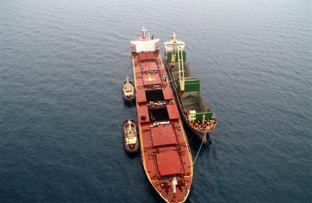 Η αύξηση των ημερησίων εσόδων έχει αρχίσει να δημιουργεί δυσφορία στους ναυλωτές