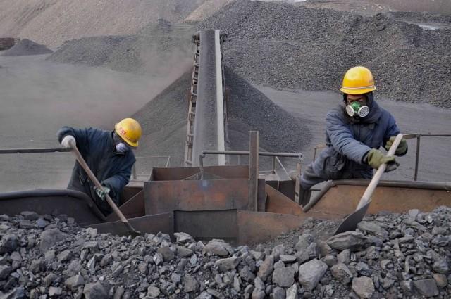 Νότια Κορέα: Σε χαμηλά δεκαετίας οι εισαγωγές άνθρακα;