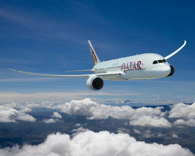 Nικήτρια αεροπορική εταιρεία για το 2015 είναι η …