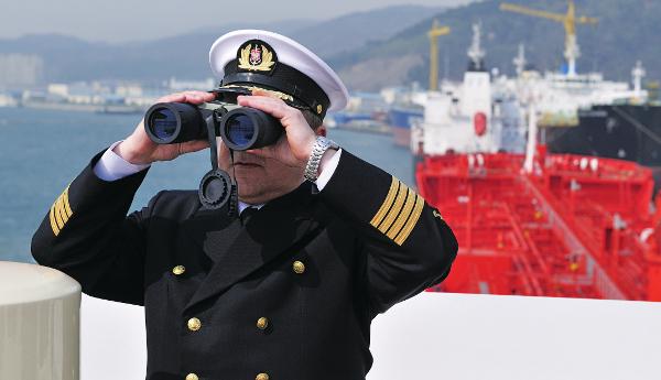 Παγκόσμια Ημέρα για το Ναυτικό: Ελάχιστος φόρος τιμής στους 1,2 εκ. ναυτικούς ανά τον κόσμο