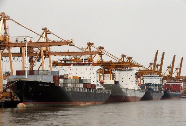 Νέες δασμολογικές και τελωνειακές διαδικασίες για την Κίνα προς όφελος όλων των επιχειρήσεων