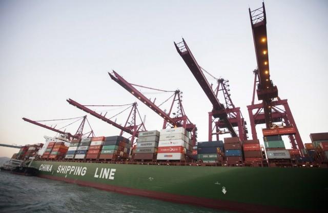 Η Κίνα συνεχίζει την πολιτική των άμεσων επιδοτήσεων
