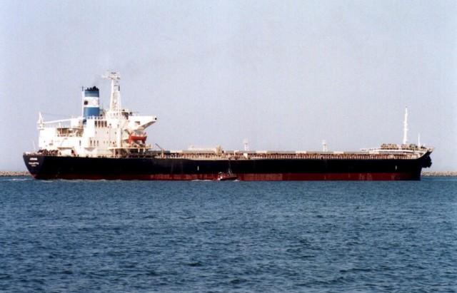 Σε ήπια ανάρρωση η ναυλαγορά των bulkers