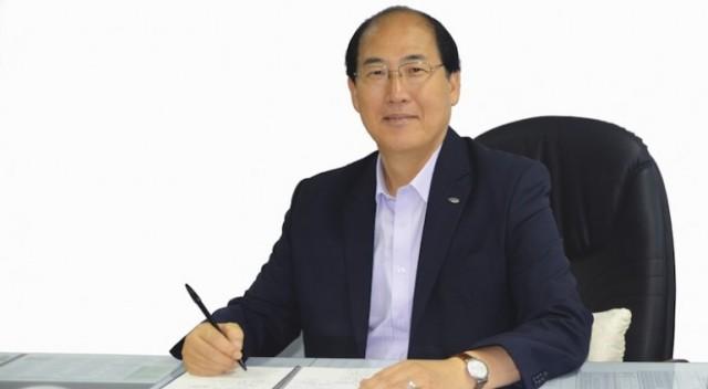 O Ki-tack Lim νέος Γενικός Γραμματέας του ΙΜΟ