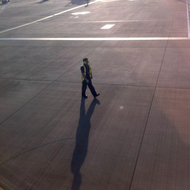 Οι αεροπορικές εταιρείες ψηφίζουν Grexit; Xάος στα (ελληνικά) ναυτικά εισιτήρια
