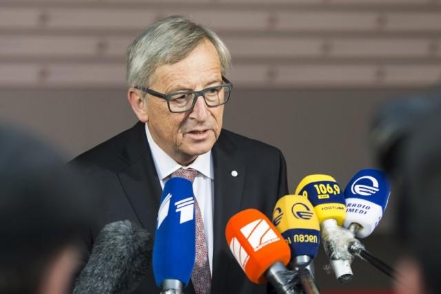 «Take it or Leave it» μας είπαν οι Ευρωπαίοι, με εναλλακτική την έξοδο από την Ευρωζώνη και την ΕΕ