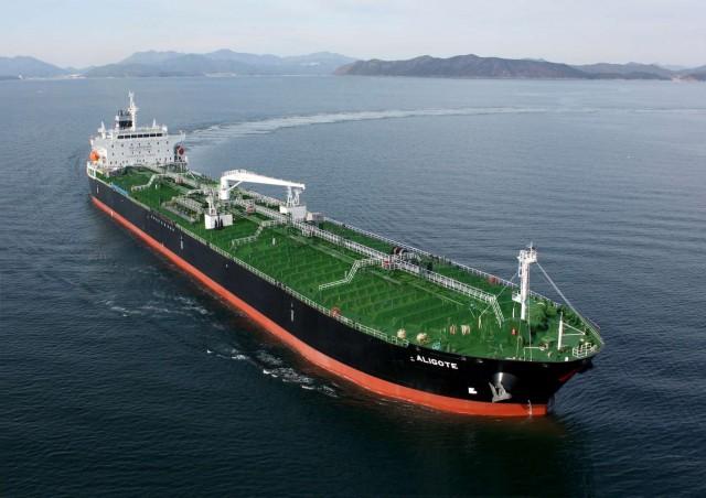 Κορυφώνονται οι αμφιβολίες και η δυσπιστία για τη χρηματοδότηση των Private Equity Funds στη ναυτιλία