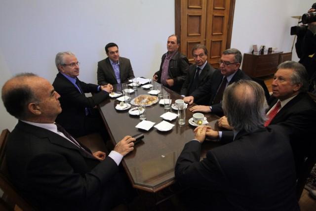 Ελληνική Nαυτιλία: Ας σταθούμε όλοι στο ύψος των περιστάσεων