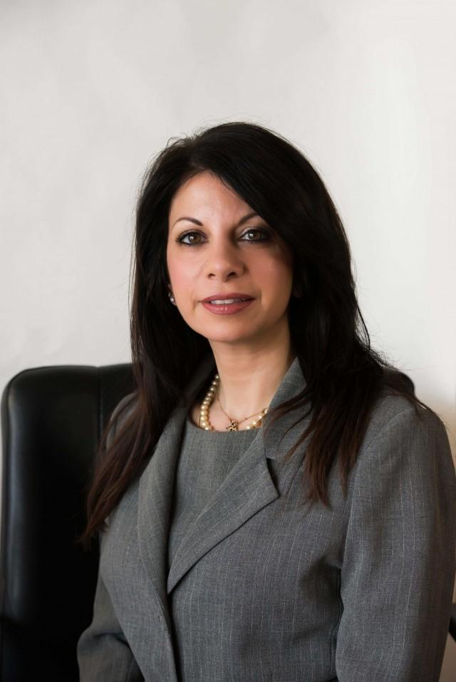 Αmerican Club managers announce new global business development director