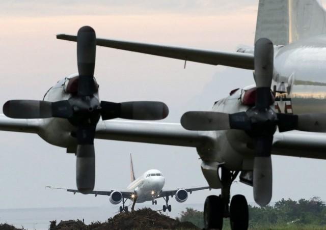 Κοινούς ουρανούς και κοινές αρχές ζητούν οι 5 αεροπορικοί κολοσσοί της ΕΕ