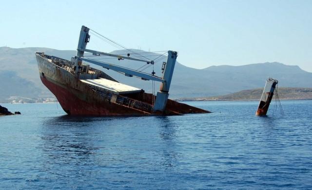 Βύθιση πλοίου από Λιβυκά μαχητικά: έκρυθμη κατάσταση στον κόλπο της Σύρτης