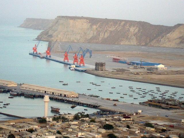 Στενότεροι οι δεσμοί Ιράν – Ινδίας: Νέα τάξη πραγμάτων στην Ασία