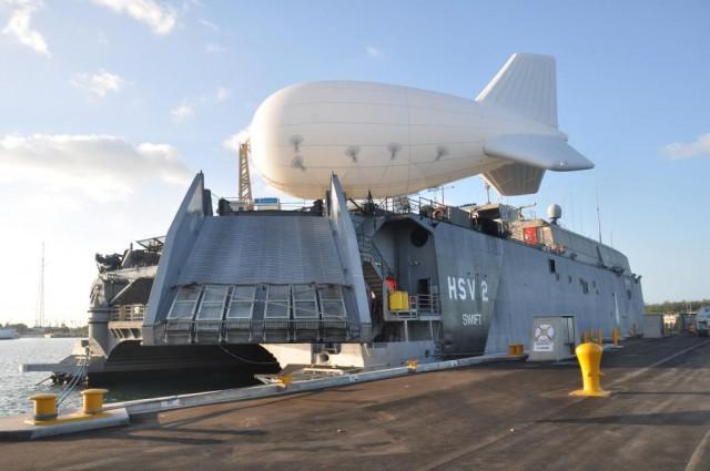 Με… ημιυποβρύχια εκτελείται η δια θαλάσσης μεταφορά ναρκωτικών στην Αμερική