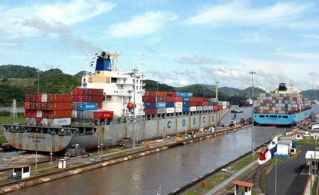 Εκπομπές πλοίων: προσοχή σε τοπικούς κανονισμούς