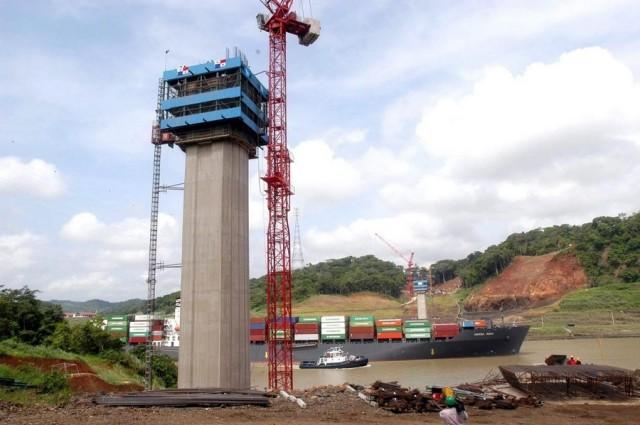Cristobal: Αλλαγές στην πετρέλευση