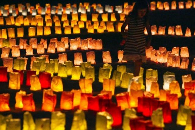 Εορτασμός της Ναυτικής Ημέρας στην Ιαπωνία: oι εκδηλώσεις μιας εθνικής εορτής και αργίας