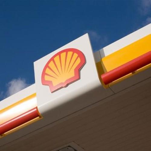 Μετά τη Chevron και η Shell ανακοινώνει περικοπές 6.500 θέσεων
