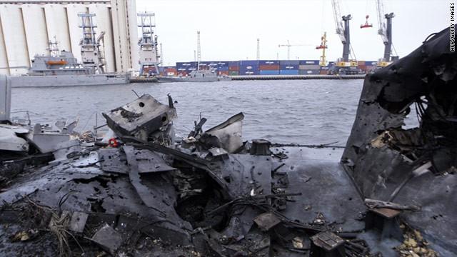 Η Μέση Ανατολή φλέγεται: βασικές πληροφορίες για ναυτιλλoμένους