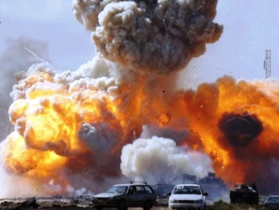 libya_airattack_result4