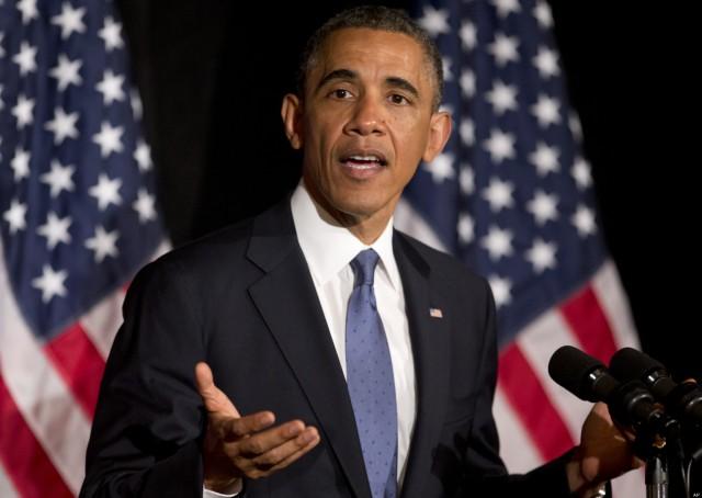 «Άσχετος ο Ομπάμα, η Τεχεράνη ποτέ δεν επιθυμούσε την κατασκευή ατομικής βόμβας» δηλώνει ο ιρανός υπουργός εξωτερικών