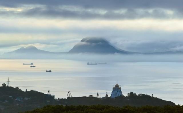 Η Κίνα επενδύει στις συνδυασμένες (θαλάσσιες) μεταφορές για την εξωστρέφεια των απομονωμένων επαρχιών της