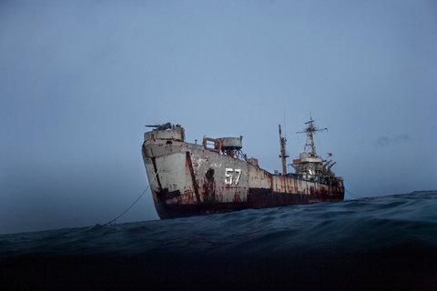 Διαλύσεις πλοίων: Η αρνητική πορεία των τιμών έχει εκτοξεύσει τις επαναδιαπραγματεύσεις και τις ακυρώσεις